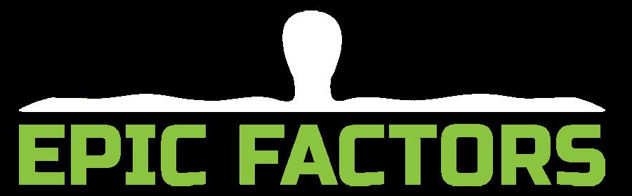Chiropractic South Burlington VT Epic Factors